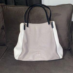 Large Kate Spade Bag